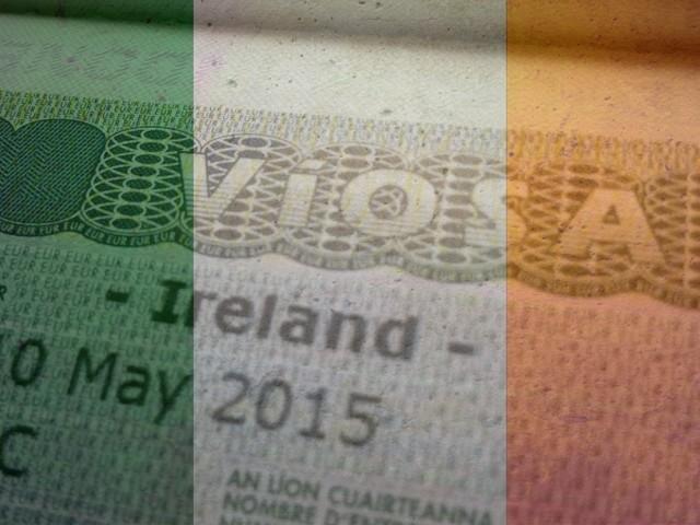 Apelación de visas   Pasos a seguir
