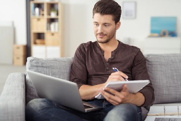 Planificando tu intercambio