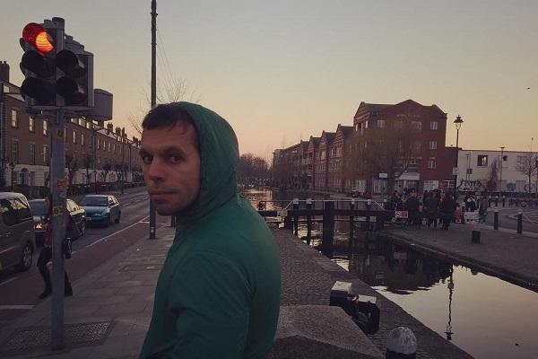 Planeando tu viaje a Irlanda | Visa y consejos útiles