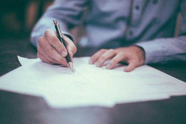 Exámenes oficiales de inglés: ¿cuál escoger?