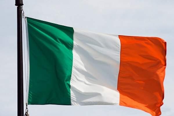 Recursos online para emprender en Irlanda