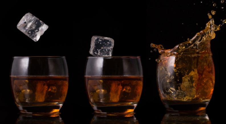 Whisky Irlandés: una gama de sabores por descubrir