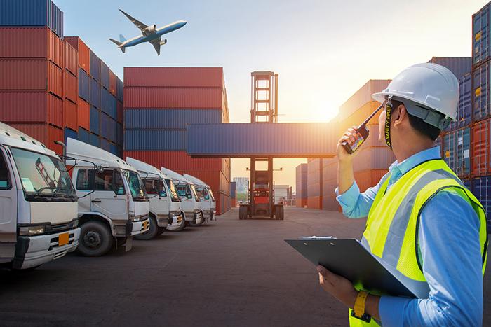 Aduanas para los Reglamentos aduaneros y fronterizos