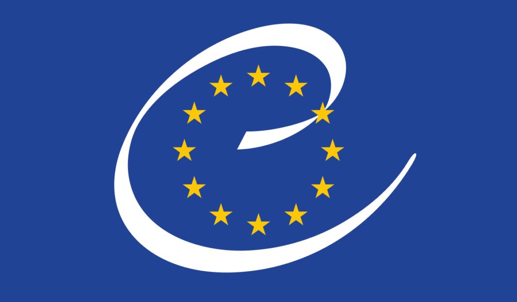 Consejo de Europa